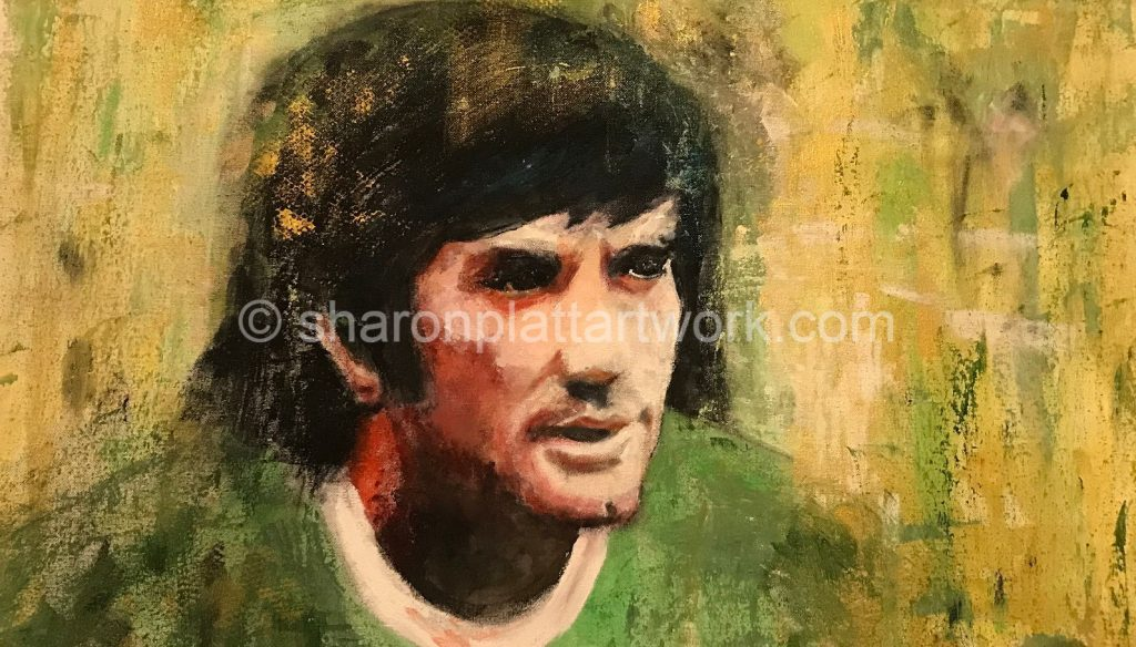 george best watermarked